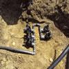 irrigation -09sh4