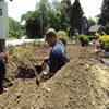 irrigation -09sh5