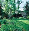 irrigation -rain-House98