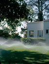 irrigation -sprays-res_spray_387