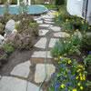 landscaping -09z9
