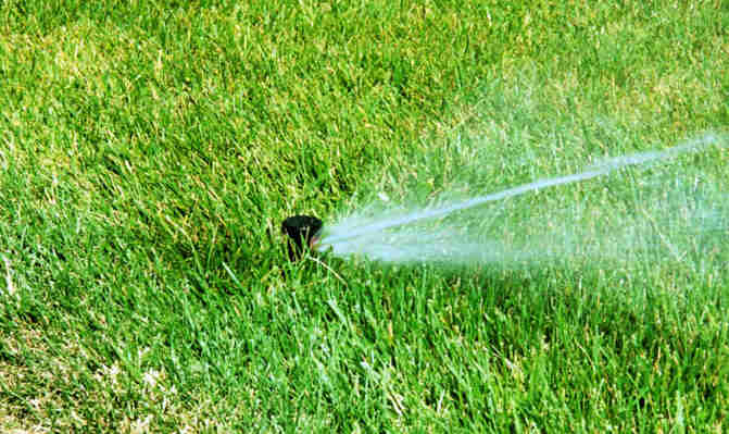 gifford hill pivot irrigation sprinkler, adjust rainbird 5000 sprinklers, pumps irrigation, sprinkler irrigation