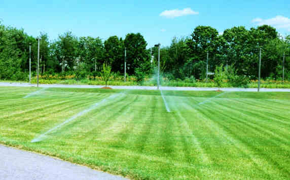 orbit lawn sprinklers, asco sprinklers, wireless drip irrigation controls, center pivot irrigation