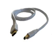 HDMI Flat Cables